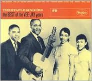 The Best of the Vee-Jay Years