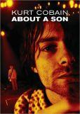 Video/DVD. Title: Kurt Cobain About a Son