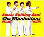 Sweet Talking Soul 1965-1990