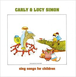Sing Songs for Child