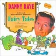 Grimm's & Hans Christian Andersen's Fairy Tales for Children