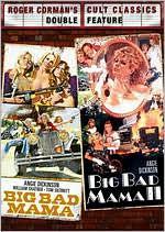 Big Bad Mama/Big Bad Mama 2