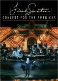 Video/DVD. Title: Frank Sinatra: Concert for the Americas