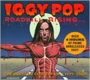 Roadkill Rising: The Bootleg Collection: 1977-2009
