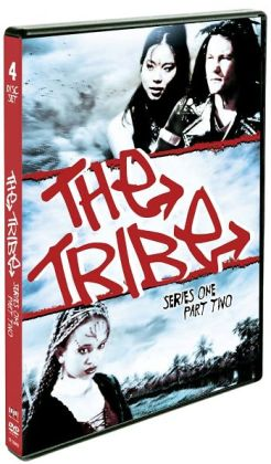Tribe: Series 1 Part 2