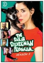 Sarah Silverman Program: Season 3