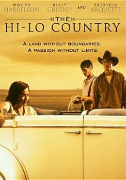Hi-Lo Country