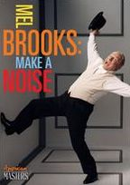 Mel Brooks: Make a Noise