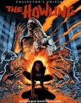 Video/DVD. Title: The Howling