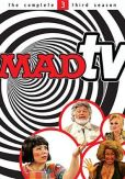 Video/DVD. Title: Madtv: The Complete Third Season