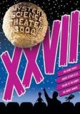 Video/DVD. Title: Mystery Science Theater 3000: Vol Xxvii