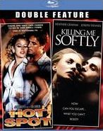 Hot Spot/Killing Me Softly