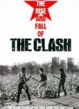 Video/DVD. Title: The Rise and Fall of The Clash