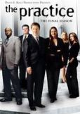 Video/DVD. Title: Practice: Final Season
