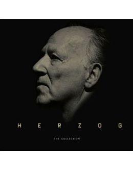 Herzog: Collection (13pc) / (Box)