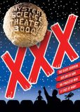 Video/DVD. Title: Mystery Science Theater 3000: XXX