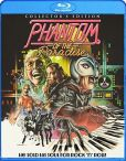 Video/DVD. Title: Phantom of the Paradise