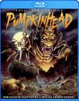 Video/DVD. Title: Pumpkinhead