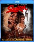 Video/DVD. Title: Squirm