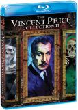 Video/DVD. Title: Vincent Price Collection: Vol 2