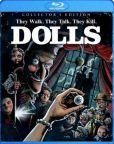 Video/DVD. Title: Dolls