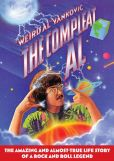 "Video/DVD. Title: The Compleat ""Weird Al"" Yankovic"