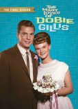 Video/DVD. Title: Many Loves of Dobie Gillis: the Final Season
