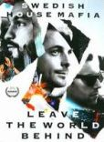 Video/DVD. Title: Leave the World Behind