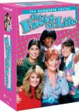 Video/DVD. Title: Facts Of Life: The Complete Series