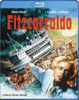 Video/DVD. Title: Fitzcarraldo