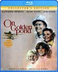 Video/DVD. Title: On Golden Pond