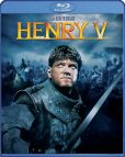 Video/DVD. Title: Henry V
