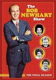 Video/DVD. Title: Bob Newhart Show: the Final Season
