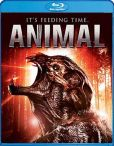 Video/DVD. Title: Animal
