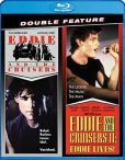 Video/DVD. Title: Eddie and the Cruisers/Eddie and the Cruisers Ii: Eddie Lives