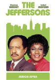 Video/DVD. Title: Jeffersons: Season Seven