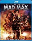 Video/DVD. Title: Mad Max