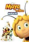 Video/DVD. Title: Maya the Bee