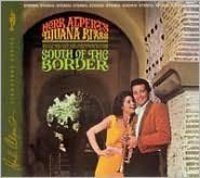 South of the Border [Deluxe Edition]