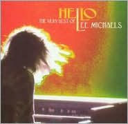 Hello: The Very Best of Lee Michaels