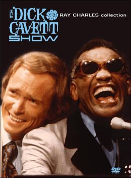 Dick Cavett Show: Ray Charles Collection