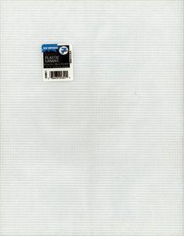 Plastic Canvas 7 Count 10