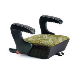 Clek Olli Booster Seat (Skurvy Camo)