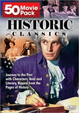 Historic Classics