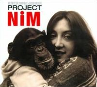 Project Nim [Original Motion Picture Soundtrack]