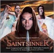 Saint Sinner [Original Motion Picture Soundtrack]
