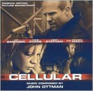 Cellular [Original Motion Picture Soundtrack]