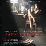 Basic Instinct 2 [Original Motion Picture Soundtrack]