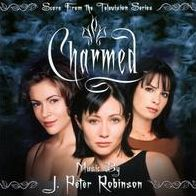 Charmed [Limited Edition]