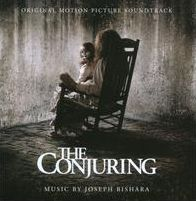 The Conjuring [Original Soundtrack]